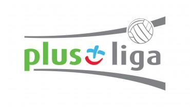 Plus Liga. PGE Skra – Trefl Gdańsk