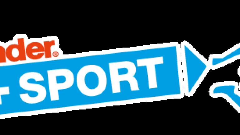 Turniej Piłki Siatkowej Kinder + Sport