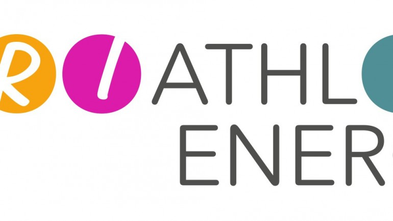 Triathlon Energy