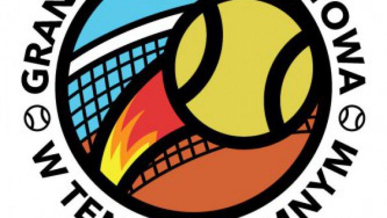 I turniej Grand Prix Bełchatowa w tenisie ziemnym
