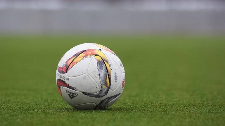 Międzyszkolny Turniej Piłki Nożnej dla klas I-III pod patronatem Prezydenta Miasta Bełchatowa
