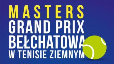 Turniej Masters cyklu Grand Prix Bełchatowa w tenisie ziemnym
