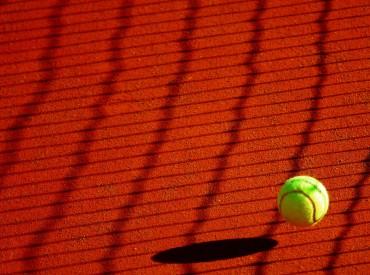 Startuje tenisowe Grand Prix