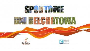 Sportowe Dni Bełchatowa
