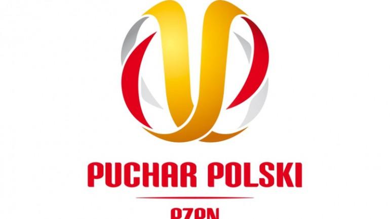 Puchar Polski. PGE GKS Bełchatów – Chojniczanka Chojnice