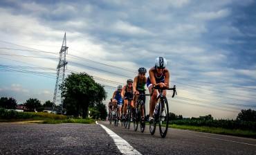 Triathlon Energy: Informacje ogólne
