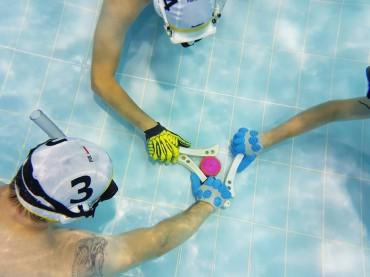 Podwodne Mistrzostwa Polski