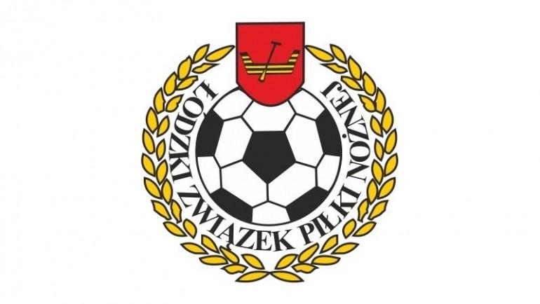 IV liga. PGE GKS II Bełchatów – Zawisza Pajęczno
