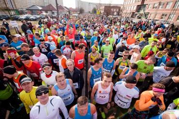 W niedzielę bełchatowskie święto biegaczy