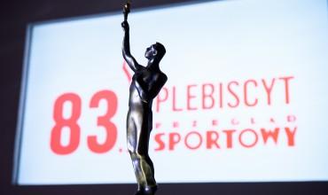 Bełchatowianka nominowana w prestiżowym plebiscycie