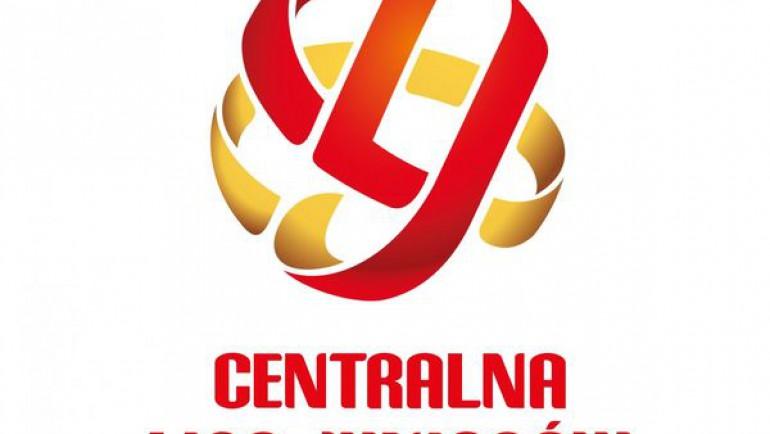 CLJ. PGE GKS Bełchatów – Ruch Chorzów