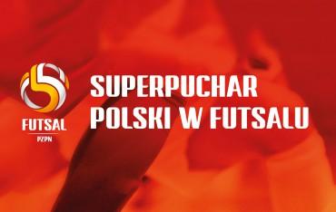 "Futsalowy hegemon zagra w ""Energii"""
