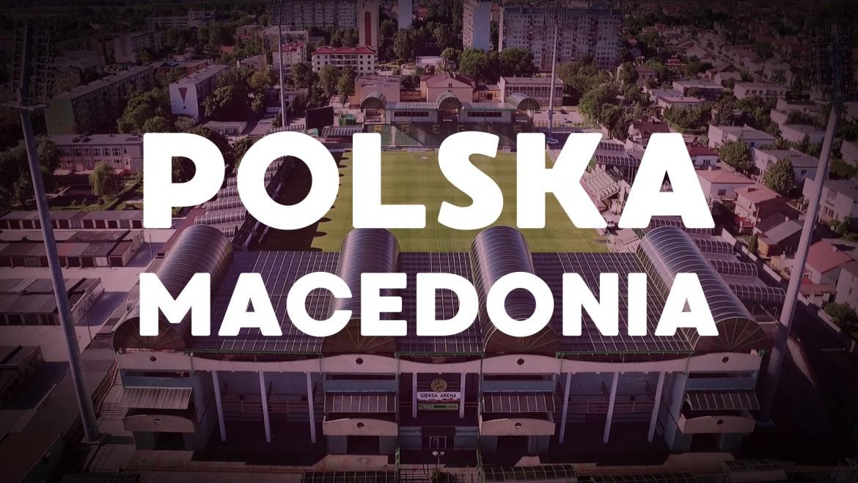 Polska zagra na Stadionie Miejskim