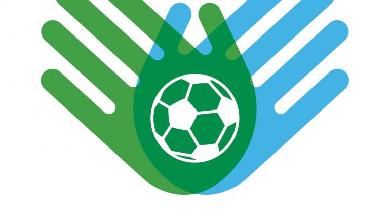 III Halowy Charytatywny Turniej Piłki Nożnej