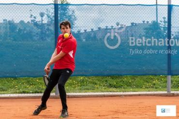 Kolejna odsłona Grand Prix Bełchatowa