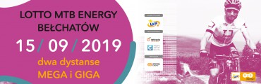 Lotto MTB Energy 2019