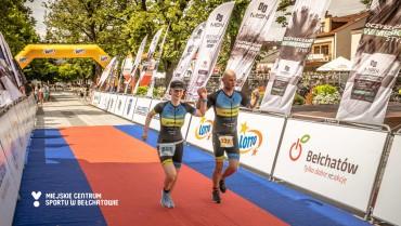 LOTTO Triathlon Energy 2021