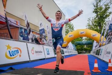 Bełchatów LOTTO Triathlon Energy 2021 już w niedzielę!